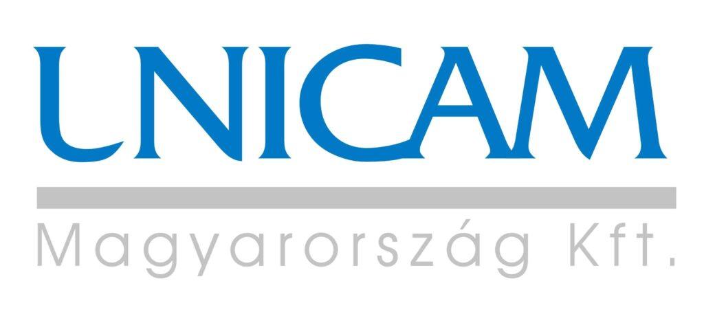 UNICAM Magyarország Kft.
